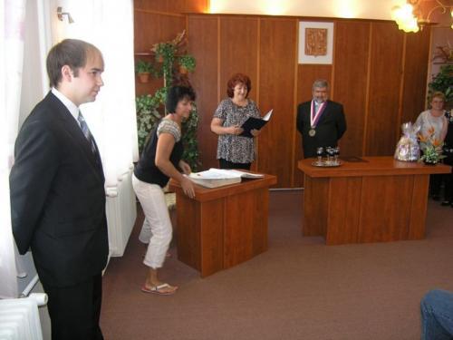 25. 6. 2012 – 80-tiny p. Rosendorf